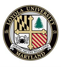 Loyola University - Baltimore, MD_200px.png