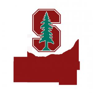 Stanford-Logo-300x300.png