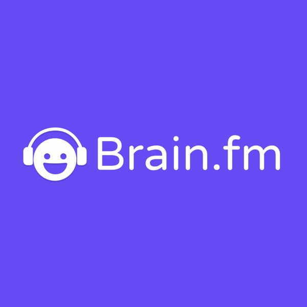 logo-brainfm.png