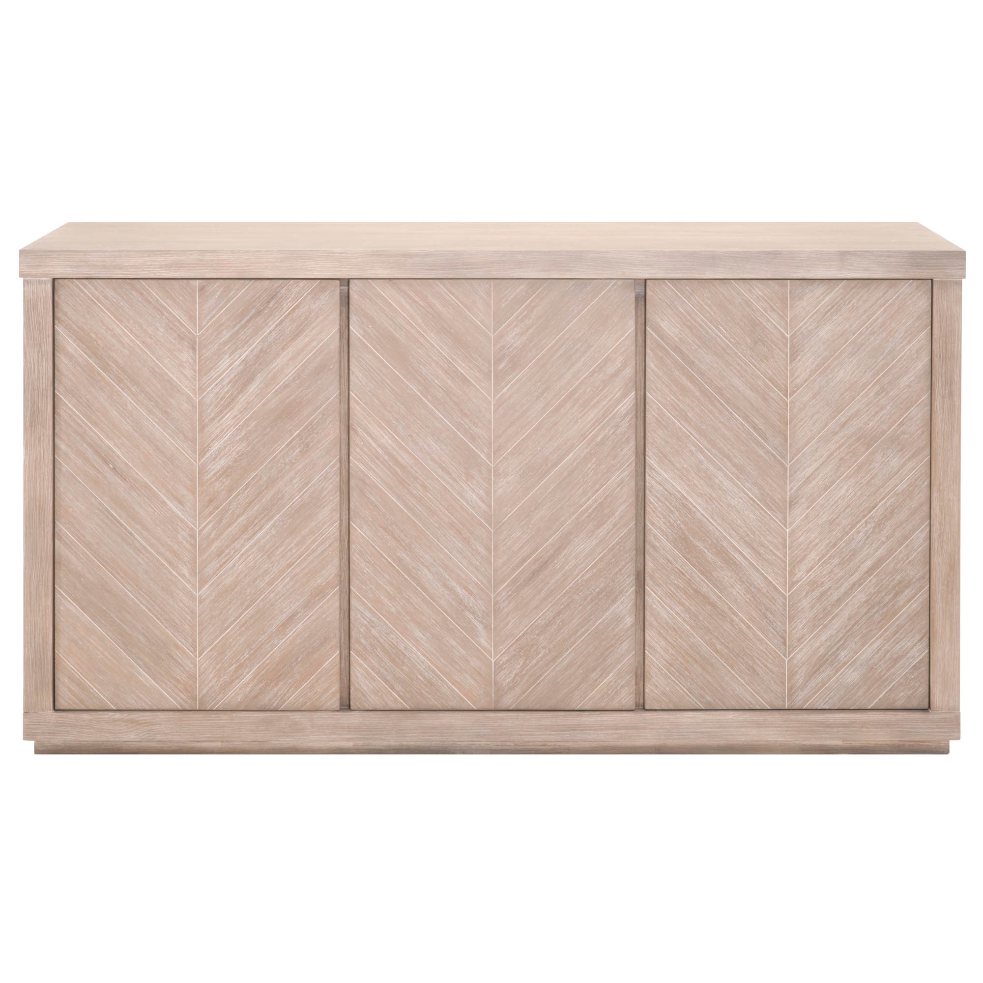 Adler Sideboard - Natural Gray - 1 (1).jpg