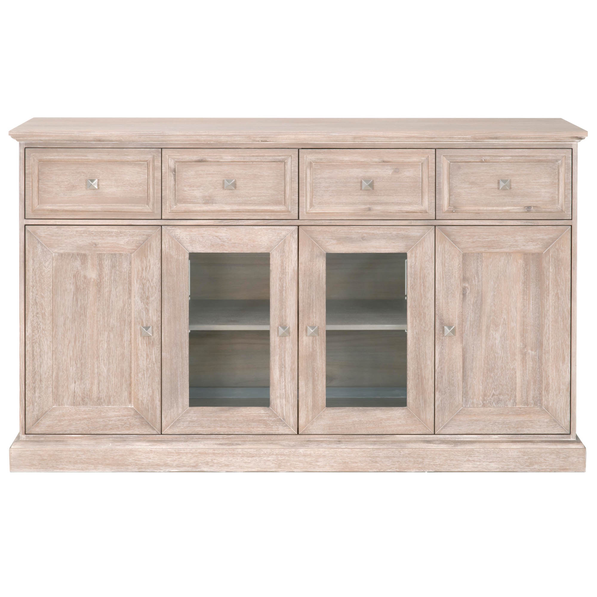 Hudson Sideboard - Natural Gray_1-01.jpg