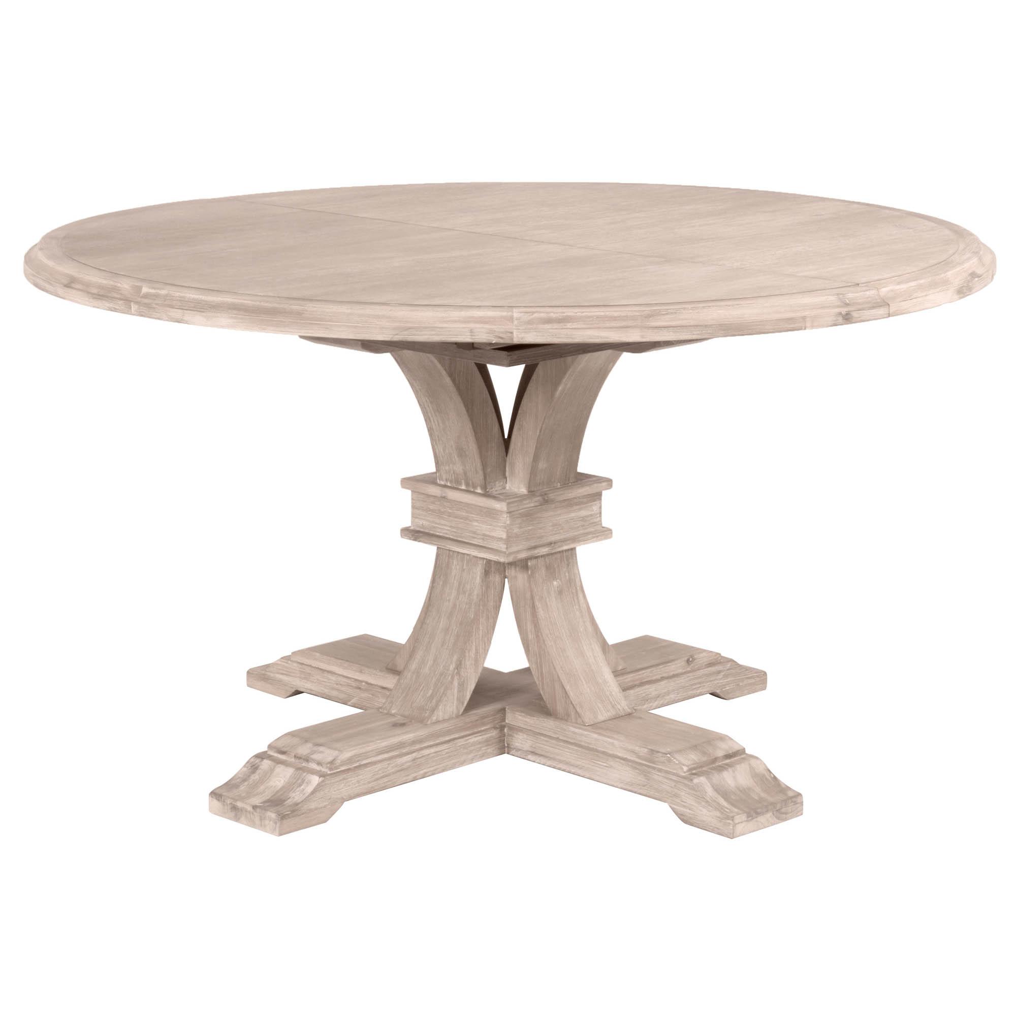 Devon Round Extension Dining Table - Natural Gray_1-02.jpg