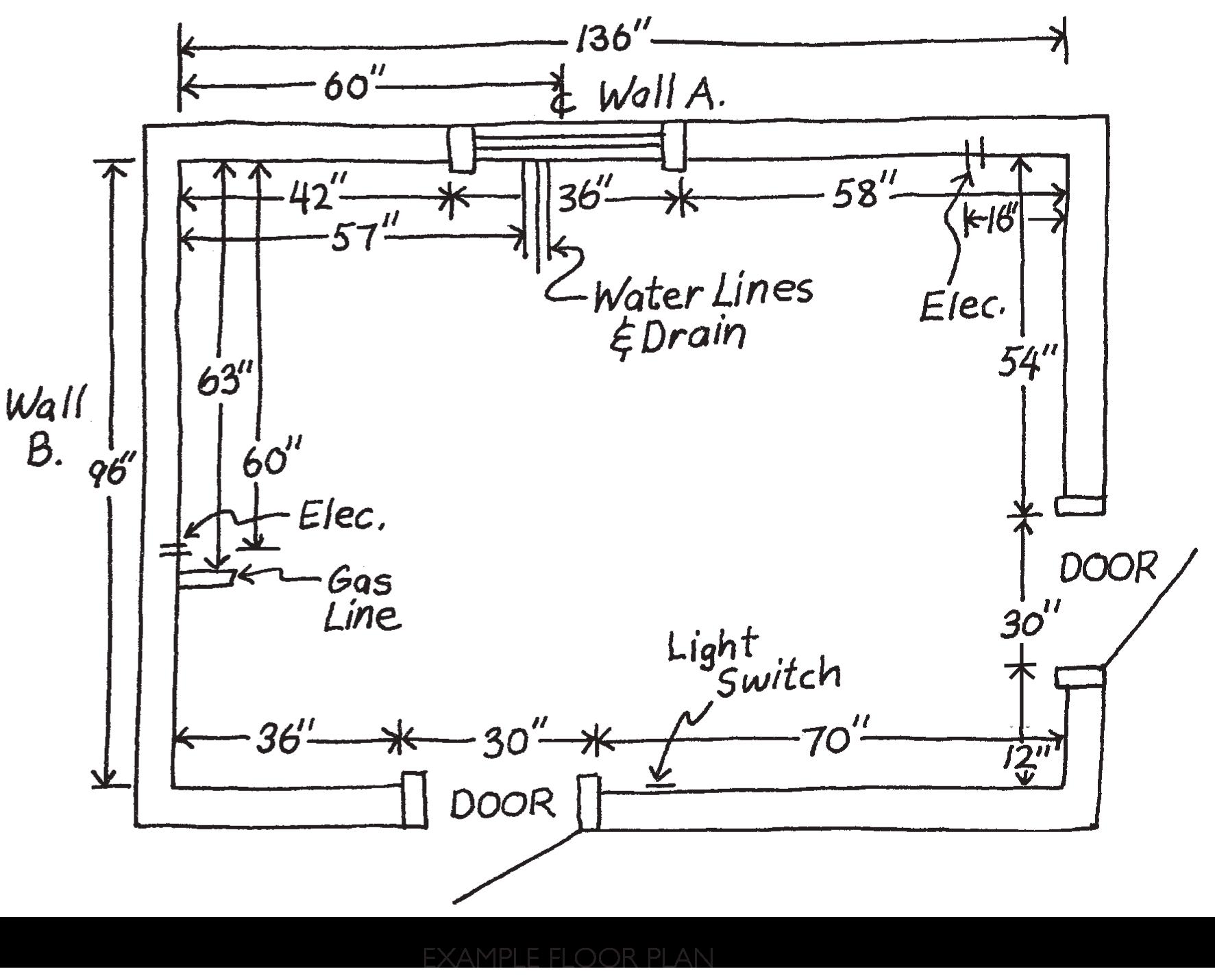 Example-Floor-Plan.png