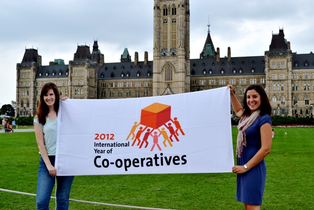 Visit  Ontario Co-op to  learn more!