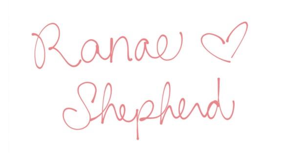 renae+shepherd.jpg
