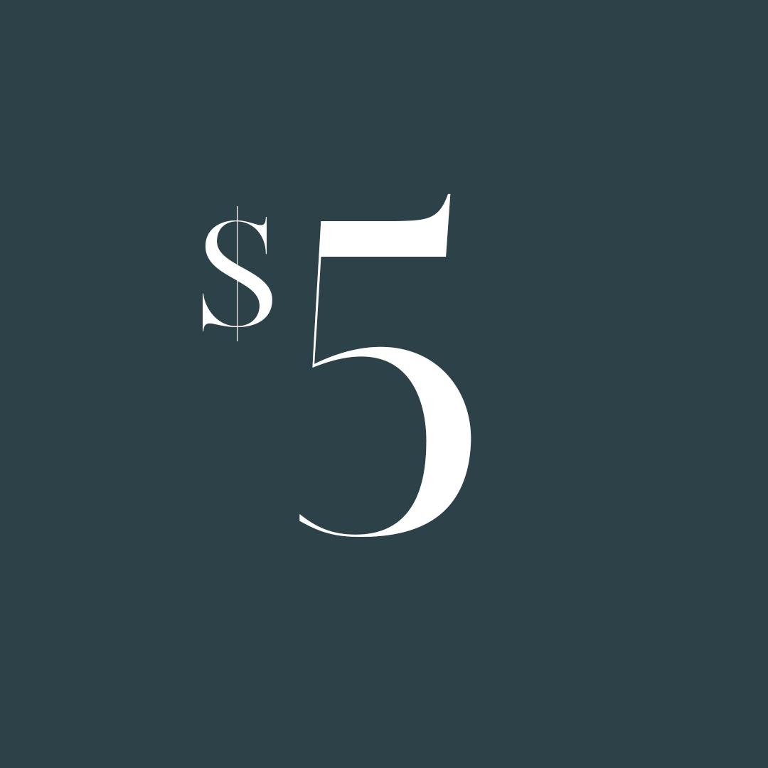 Tier Thumbnail_$5.png