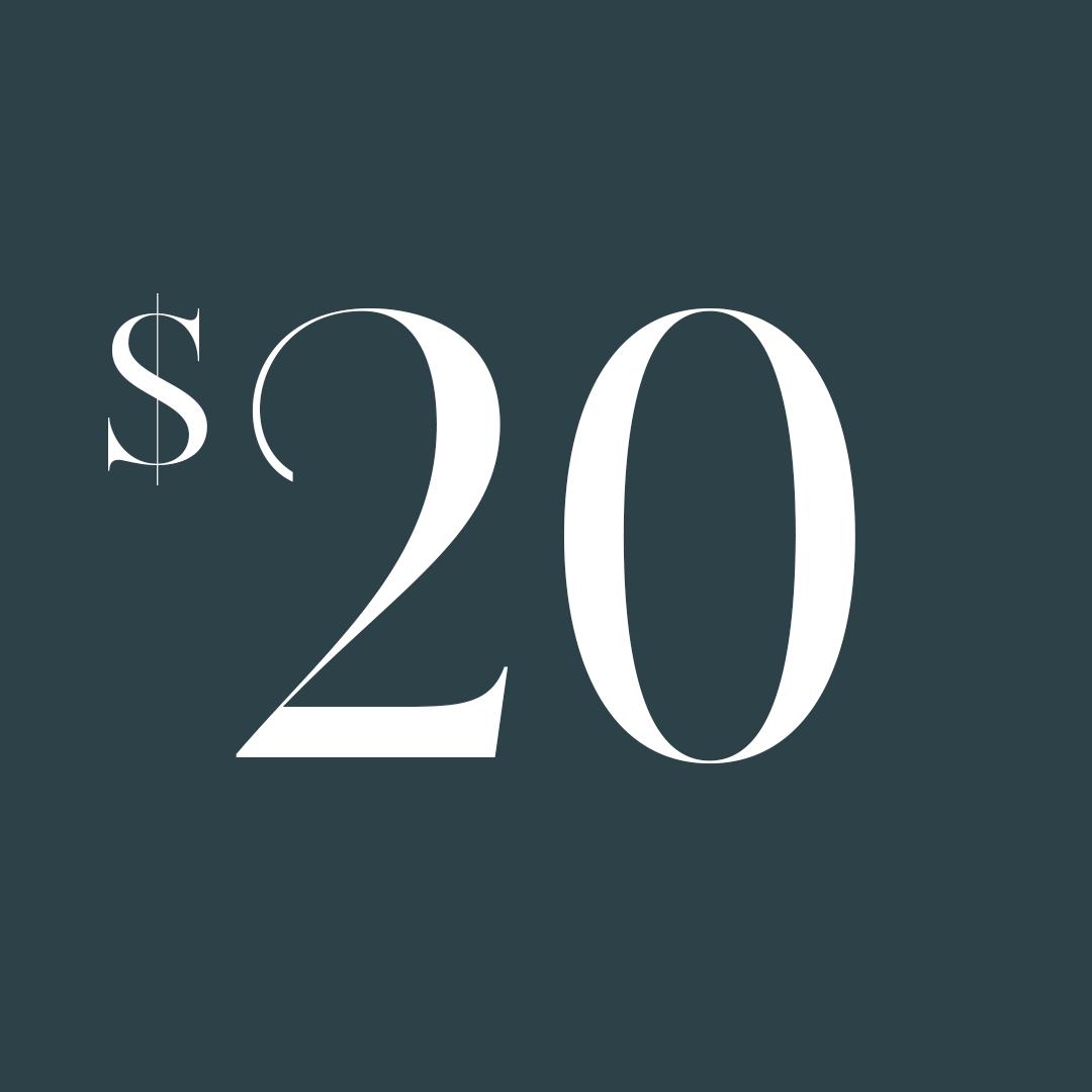 Tier Thumbnail_$20.png