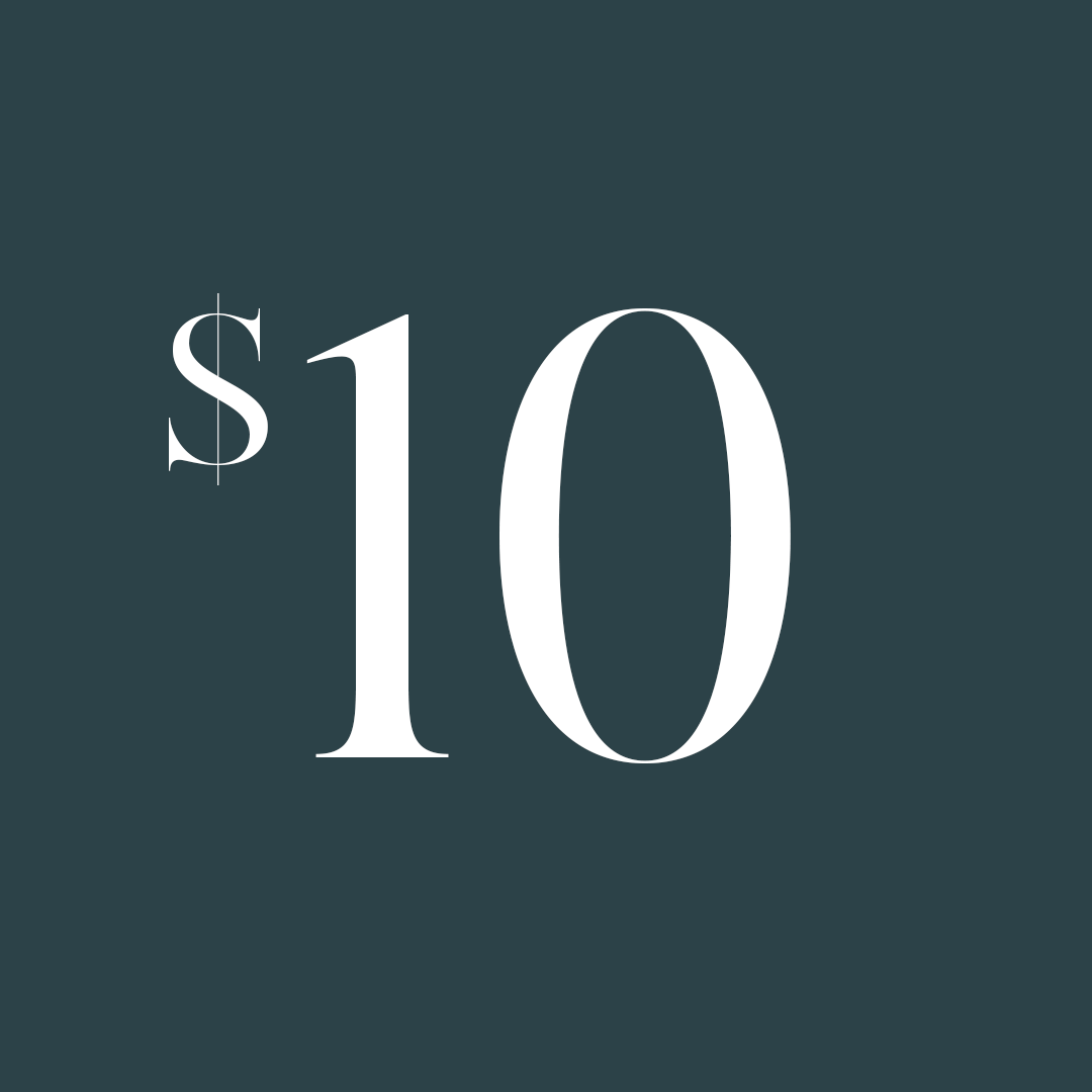 Tier Thumbnail_$10.png