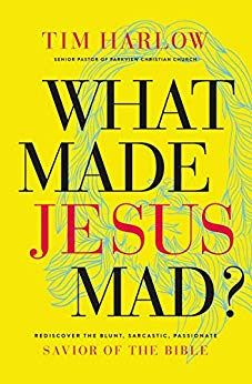 What Made Jesus Mad.jpg