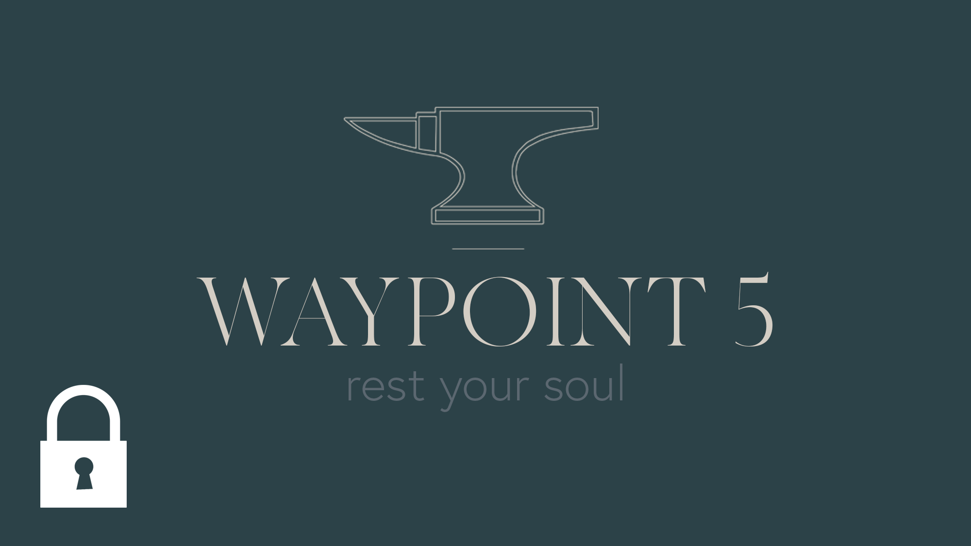 PTP Thumbnail_Waypoint 05 Video_LOCKED.png