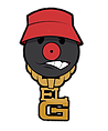 EL G DJ