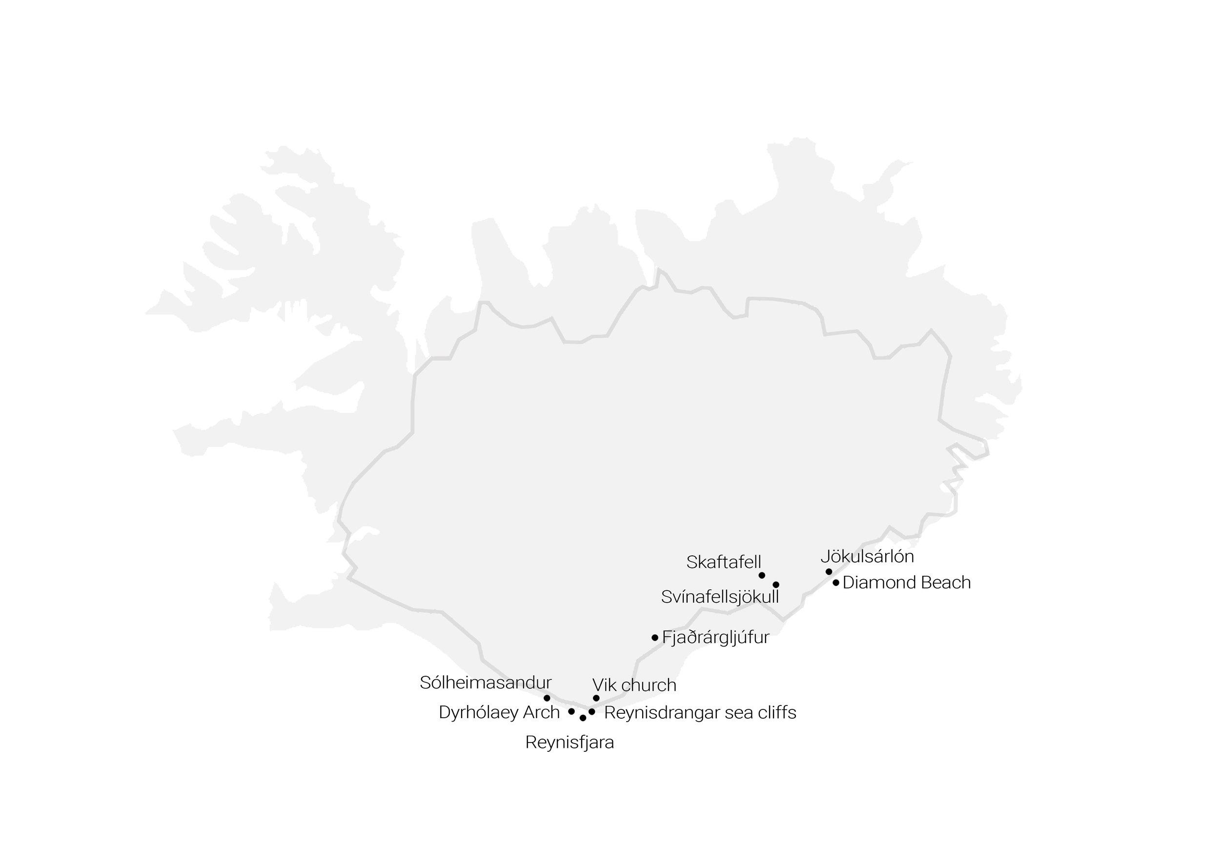 iceland_map_south iceland.jpg