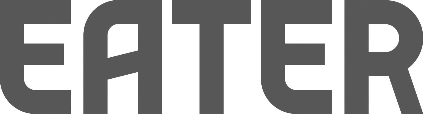 eater-logo-gray.jpg
