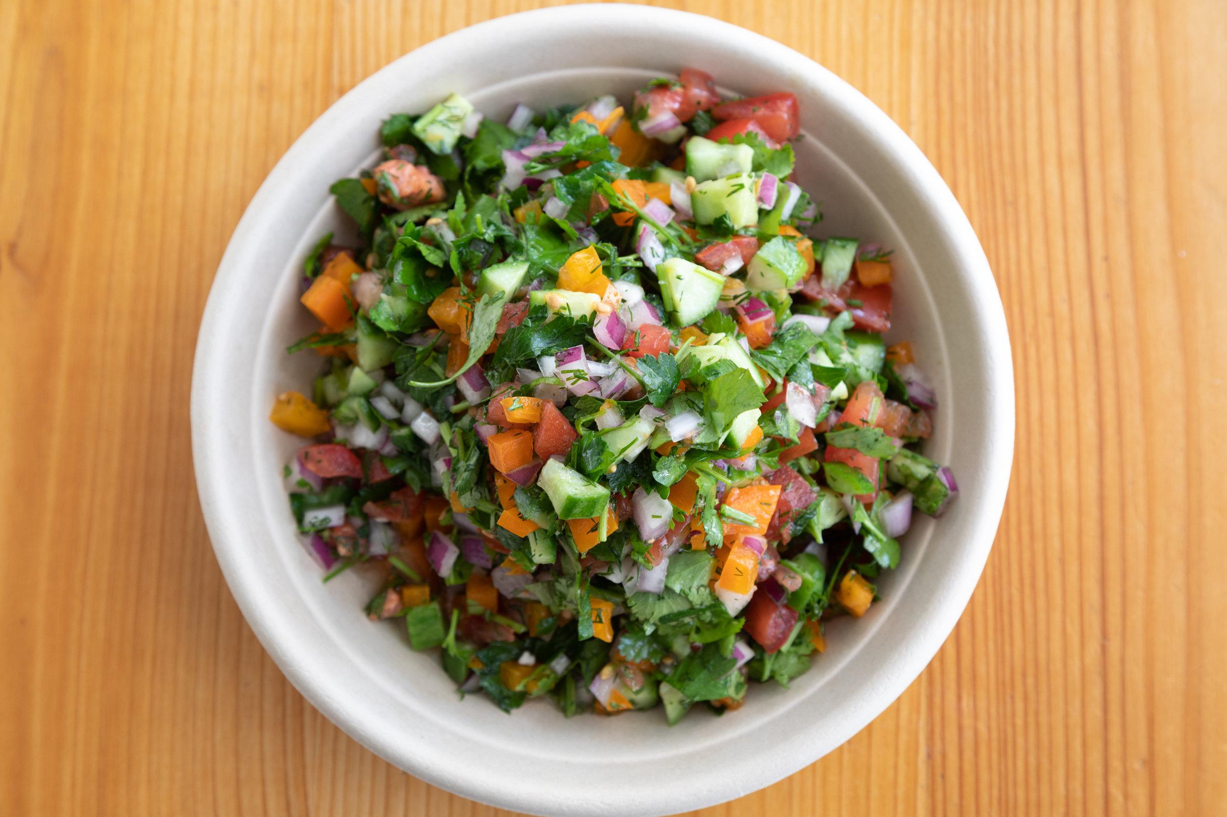 Spread-Isreali Salad.jpg