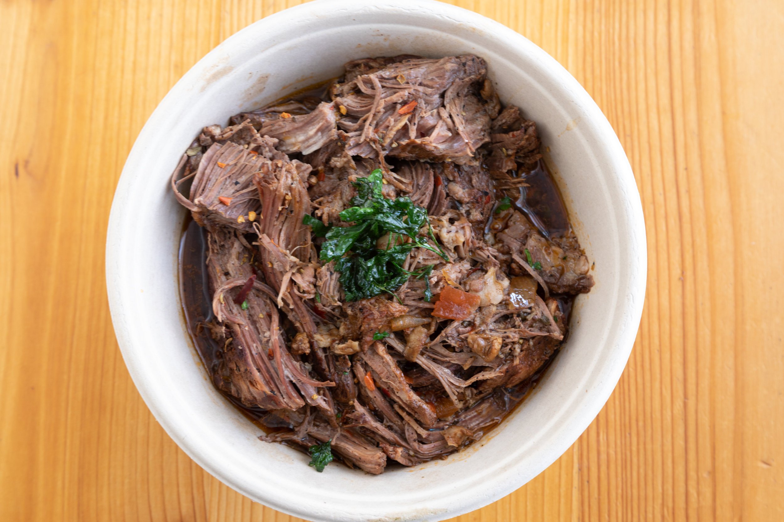 Spread-Braised Beef.jpg