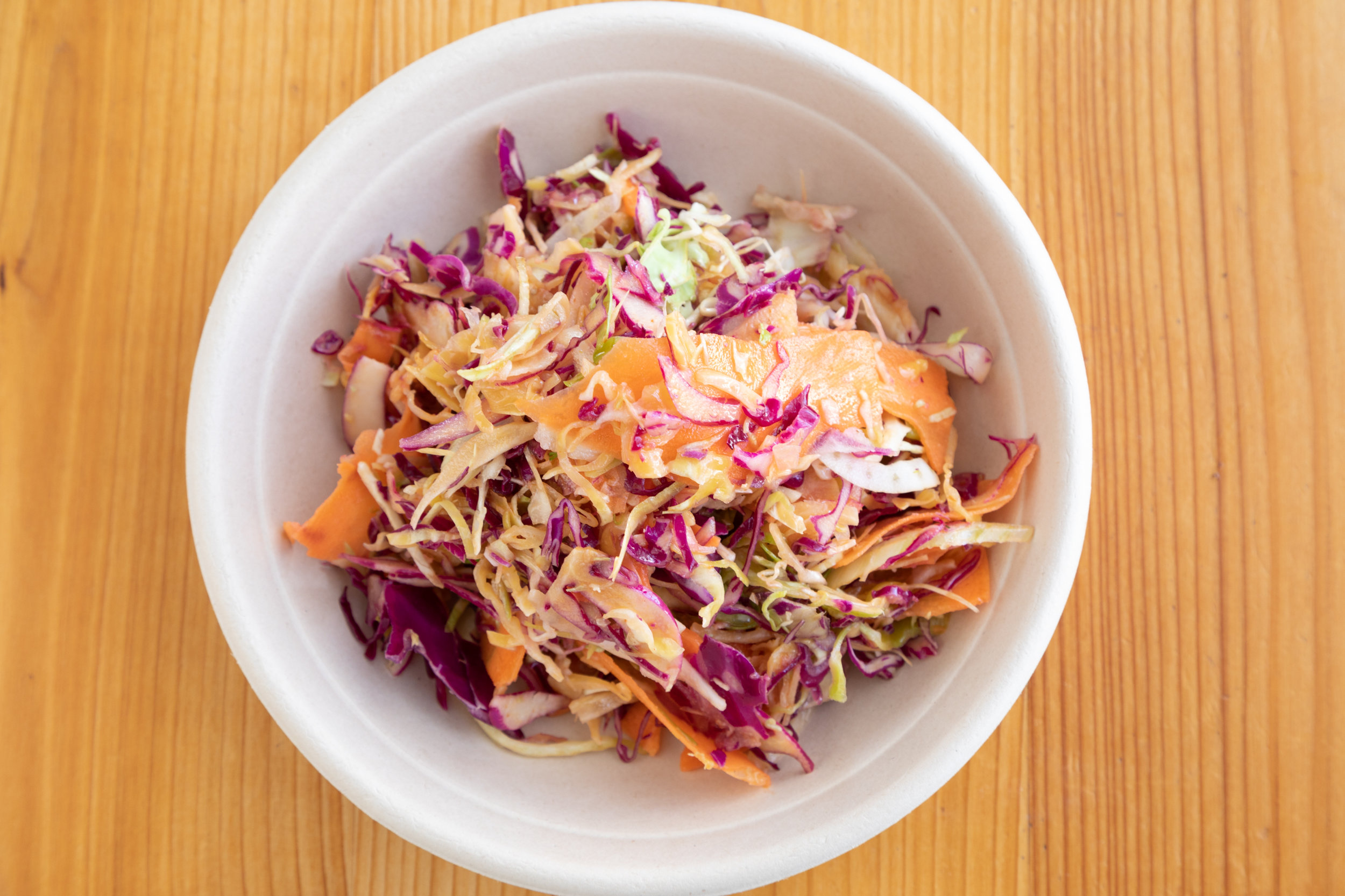 Spread-Spicy Slaw.jpg
