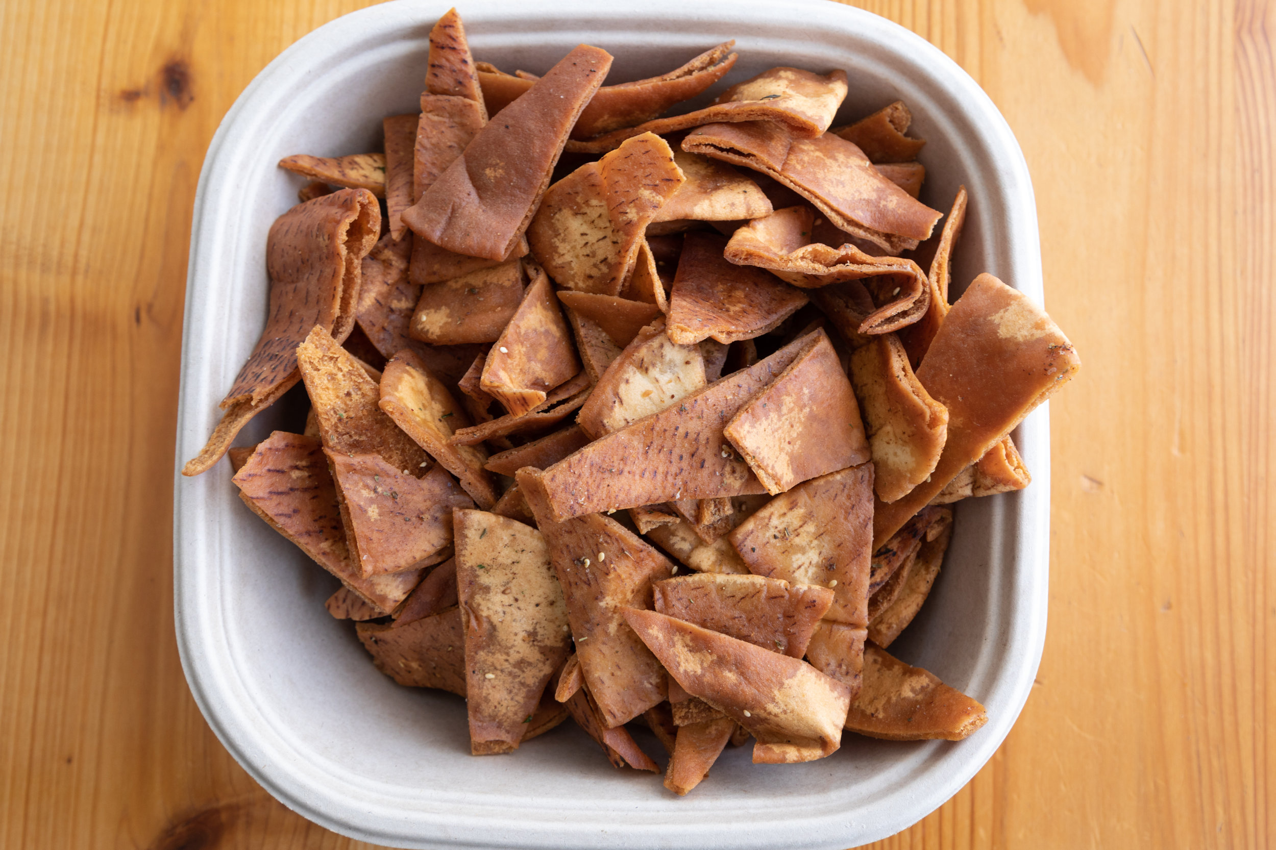 Spread-Pita chips.jpg