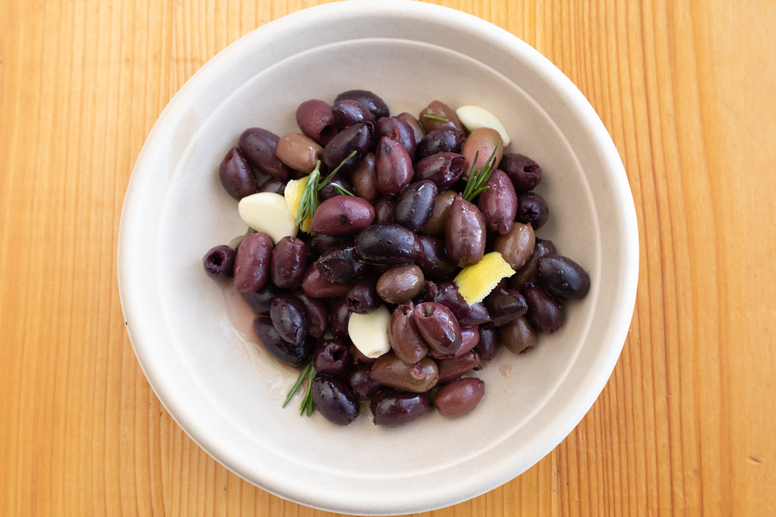 Spread-Olives.jpg