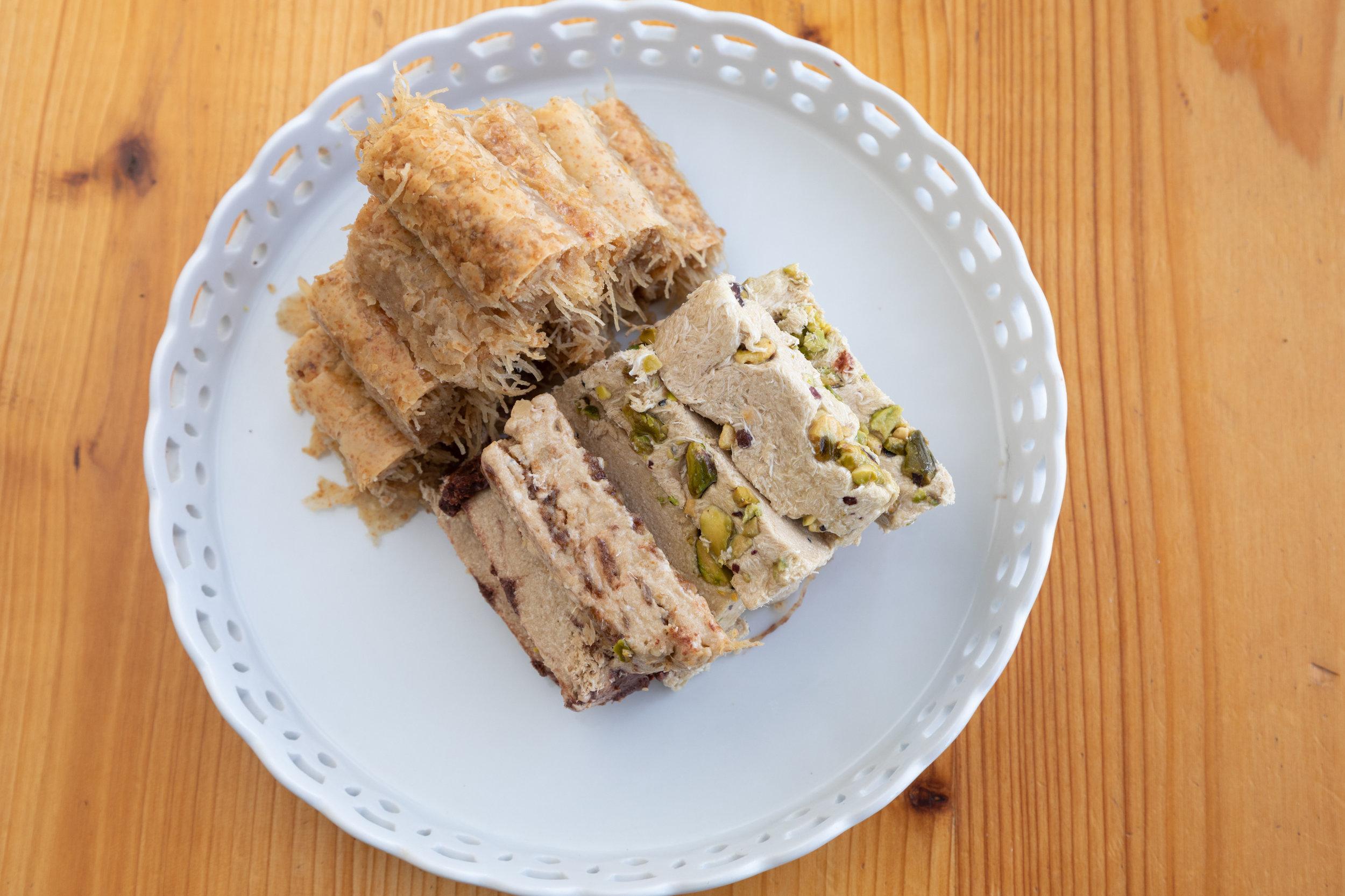 Spread-Desserts.jpg