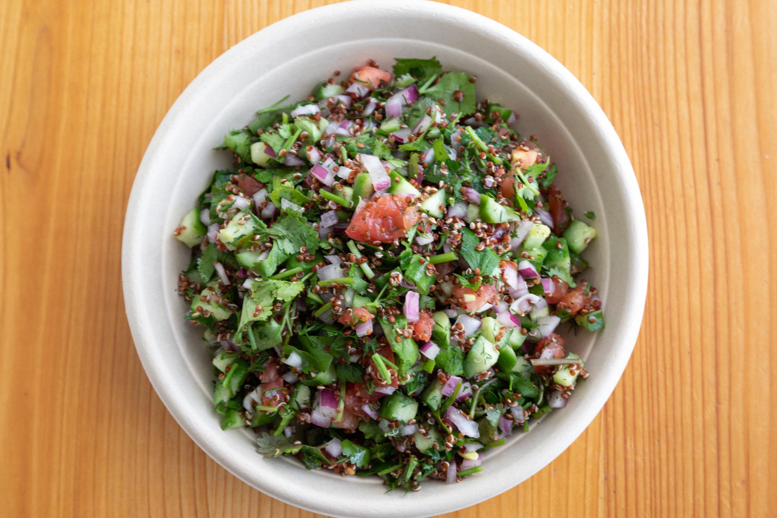 Spread-Quinoa Tabouli.jpg