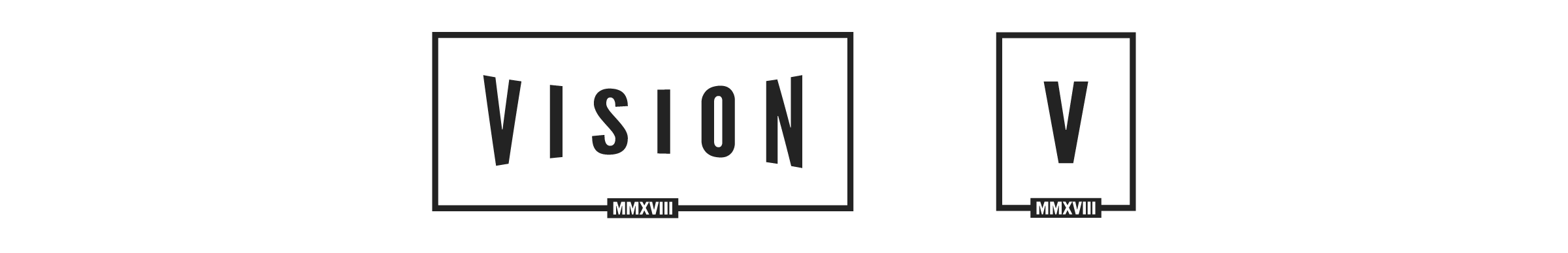 Artboard 3vision.png