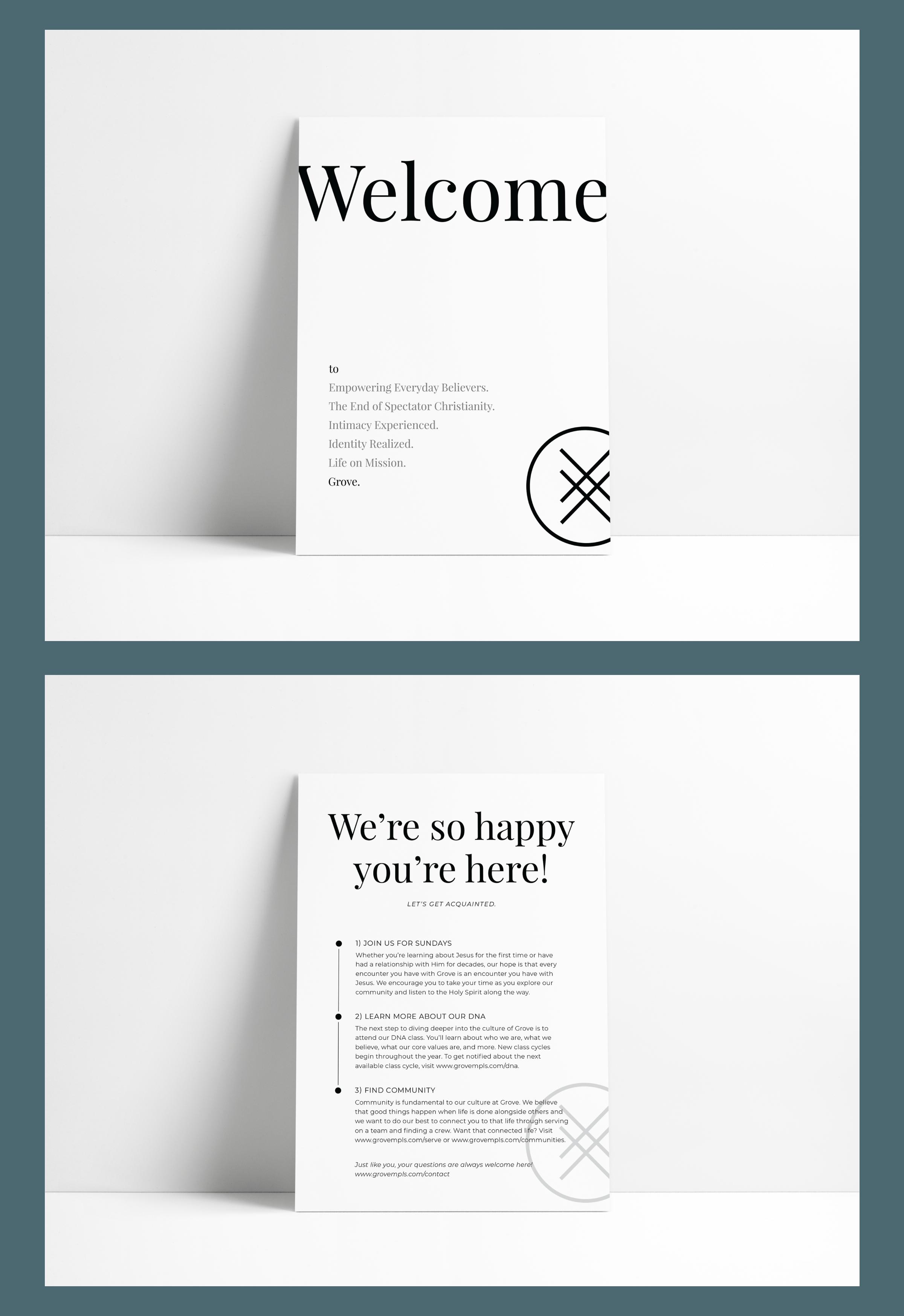 grove_welcome_portfolio.png