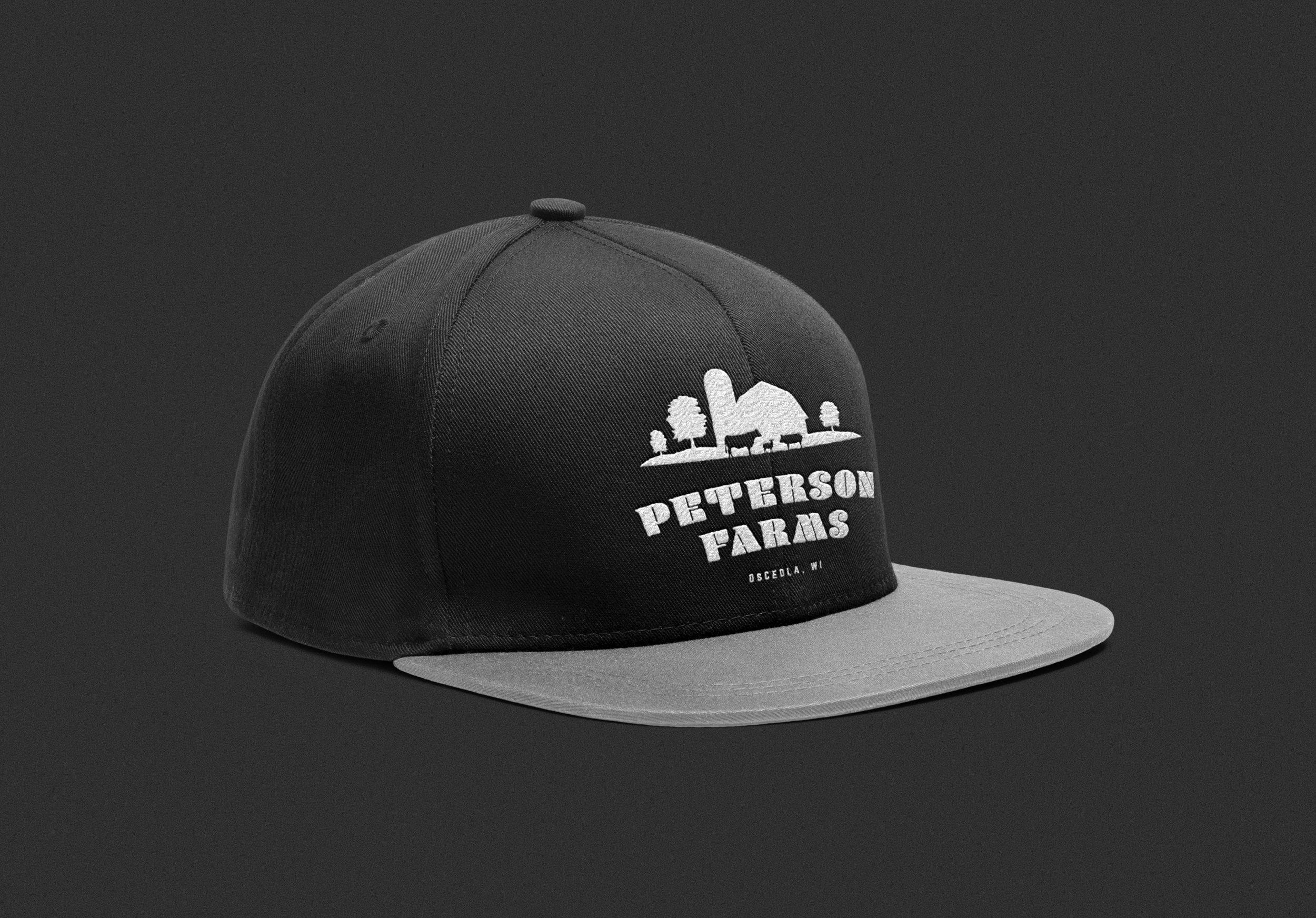 pcm_hat1.jpg