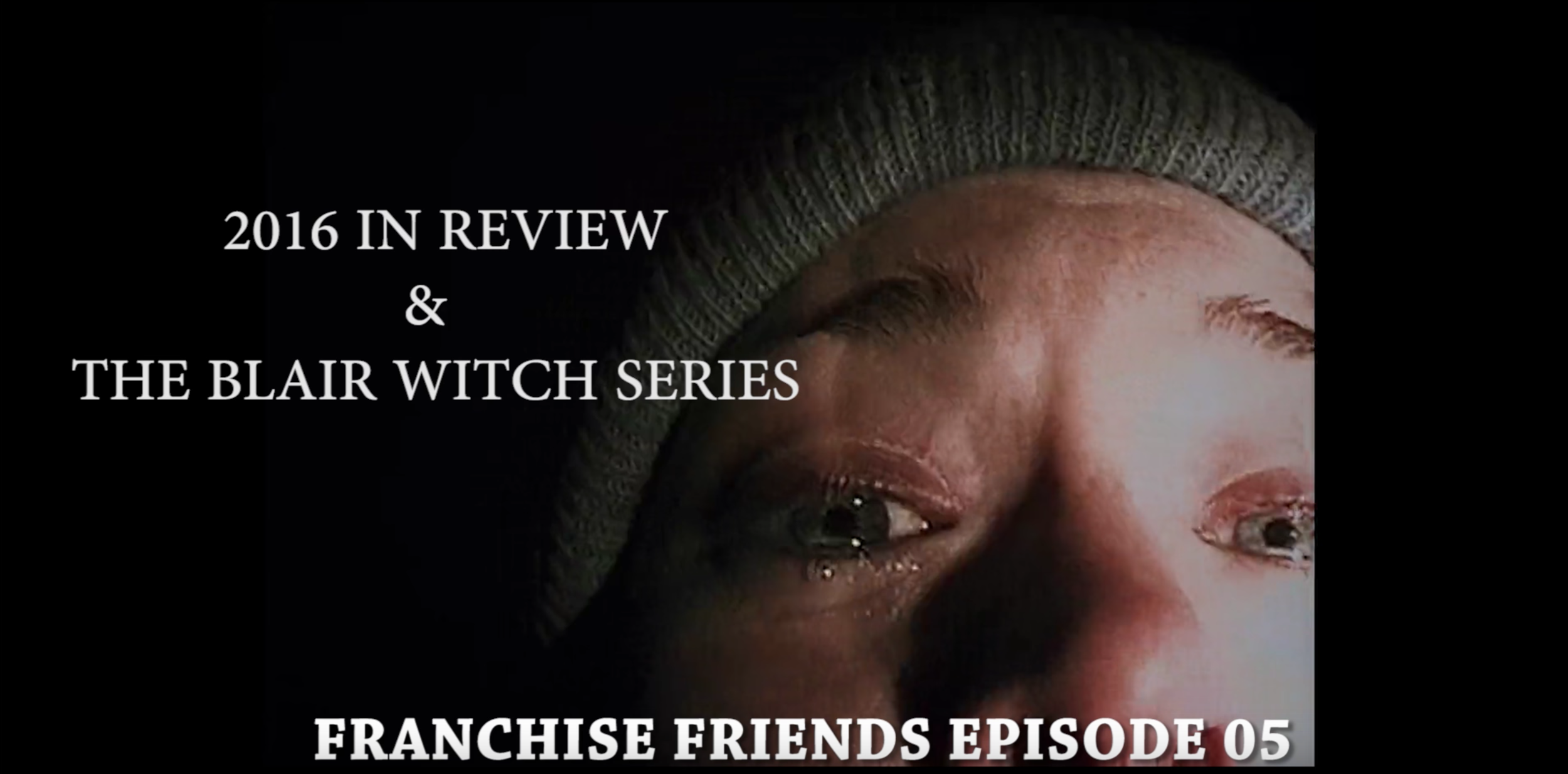 Blair Witch Episode 05 Title Card.png