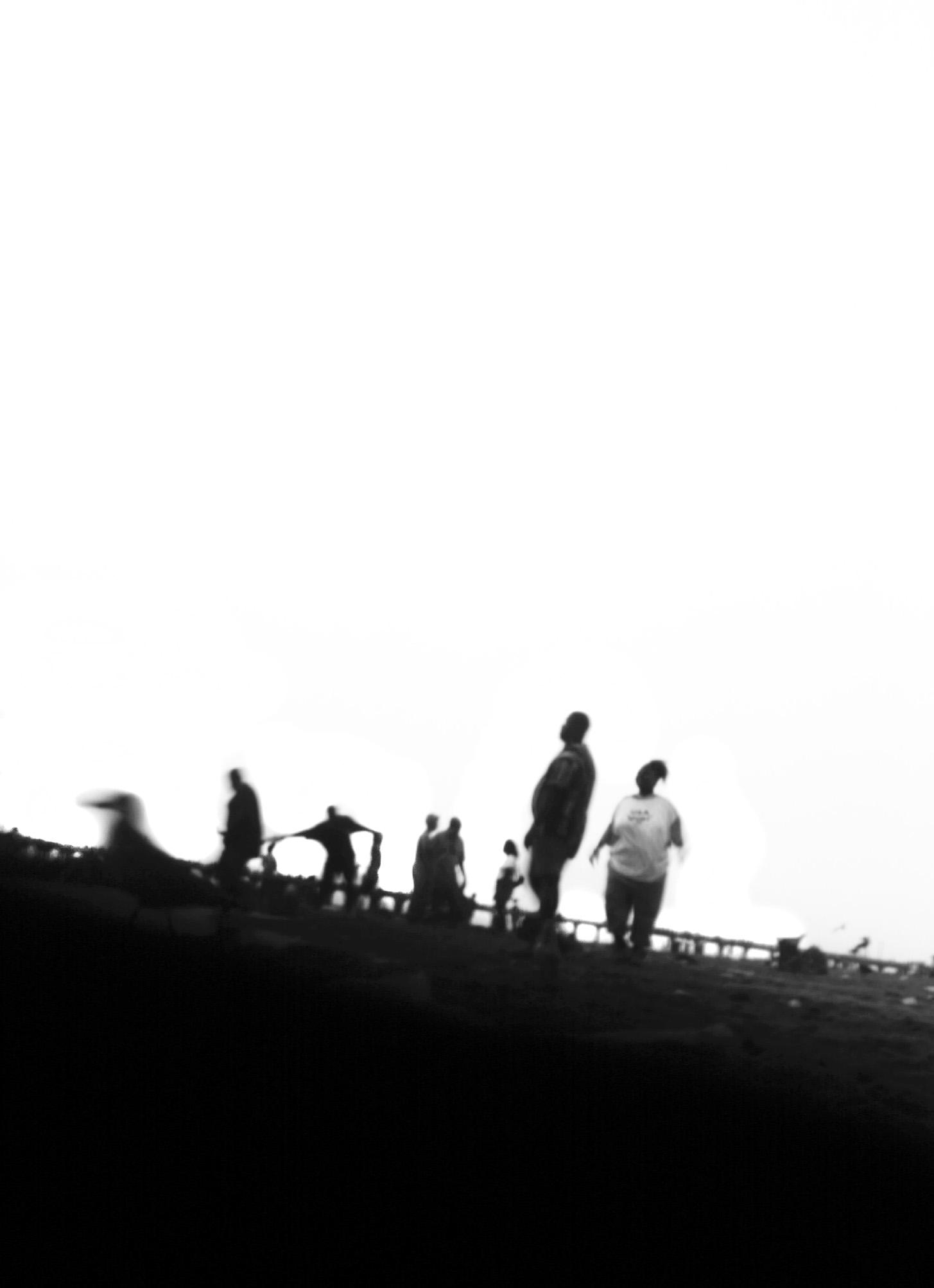 Horizon.03.jpg