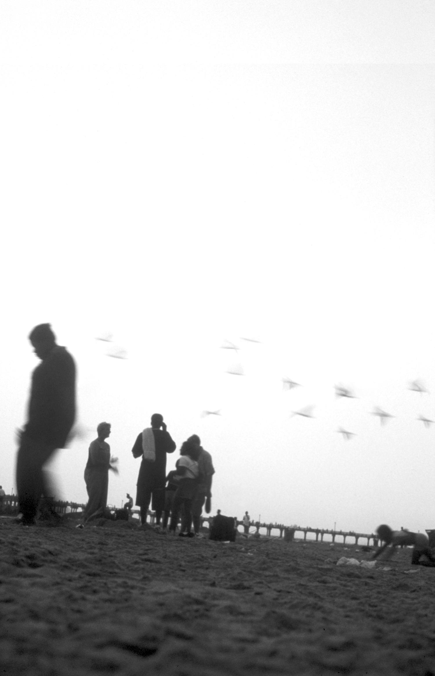 Horizon_02.jpg