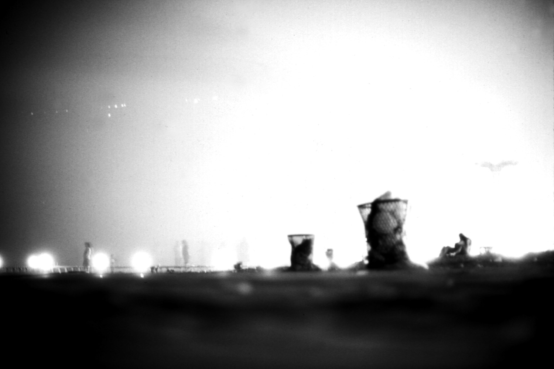 Alien Landscape 3