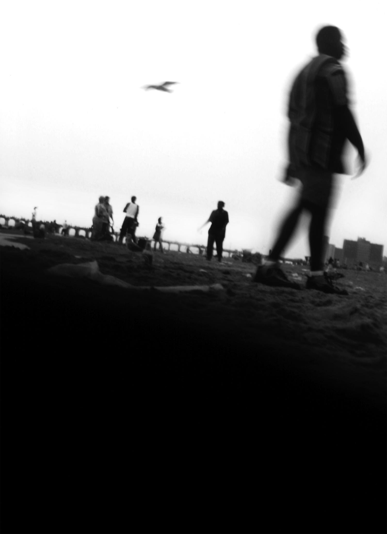 Horizon.01.jpg