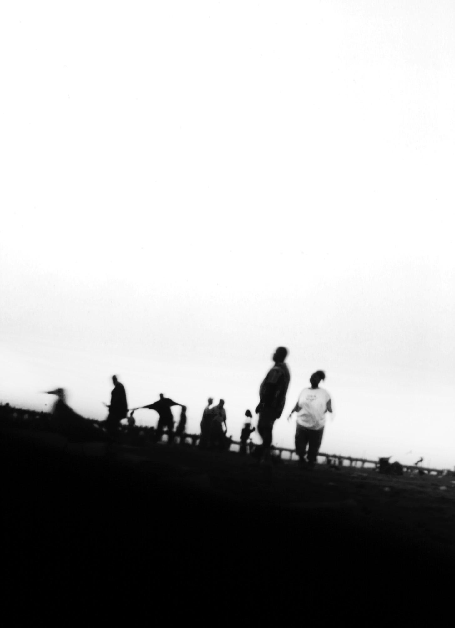 Horizon.03 copy.jpg
