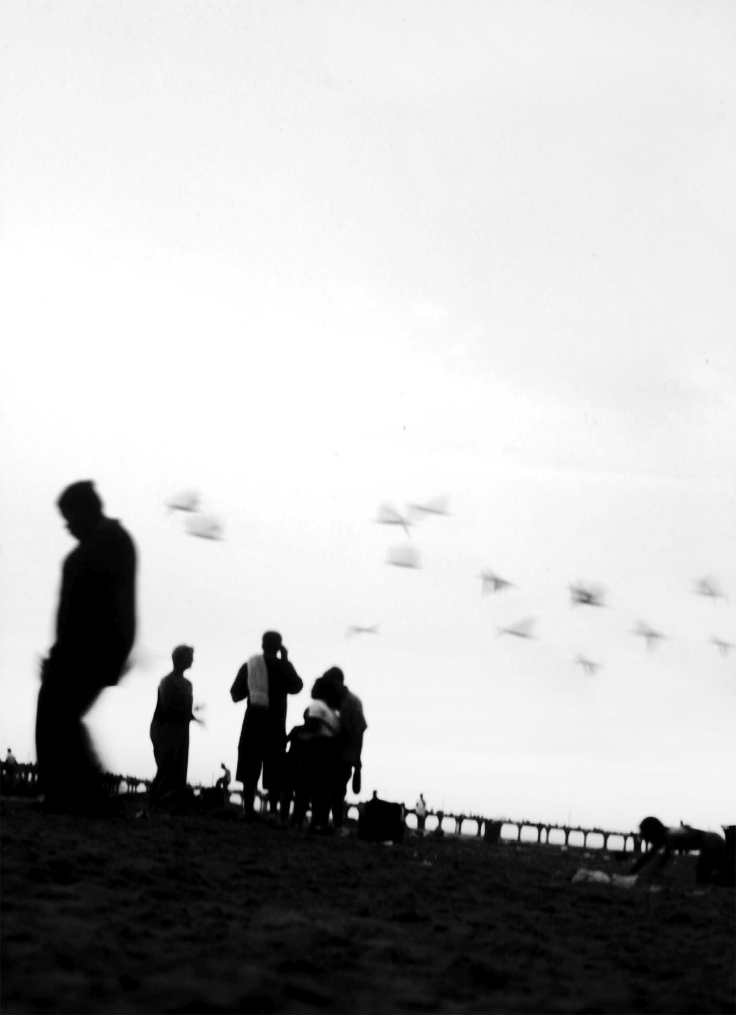 Horizon.04.jpg