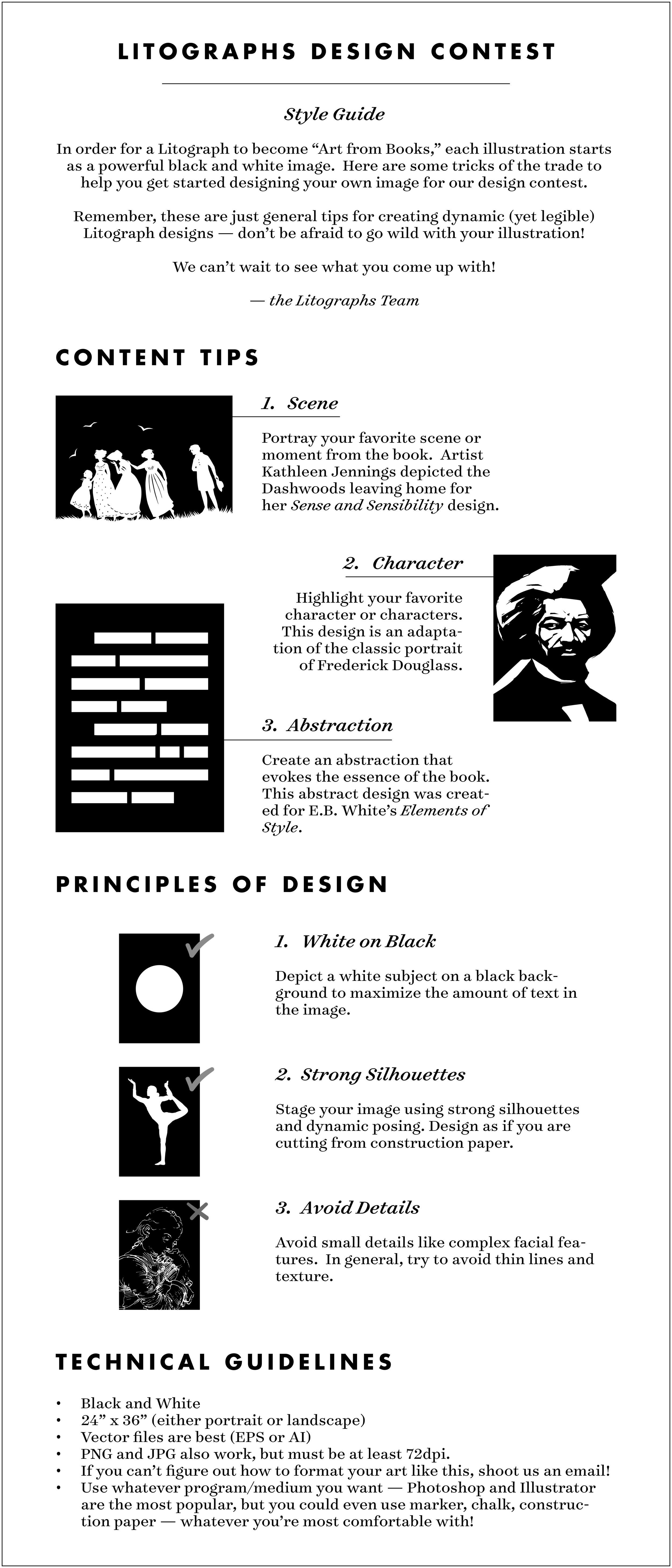 Litographs Design Contest Style Guide.jpg