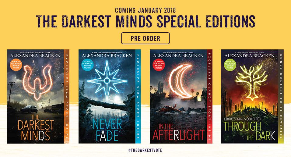 The-Darkest-Minds-Website-Banner-Update_1412_v1.jpeg