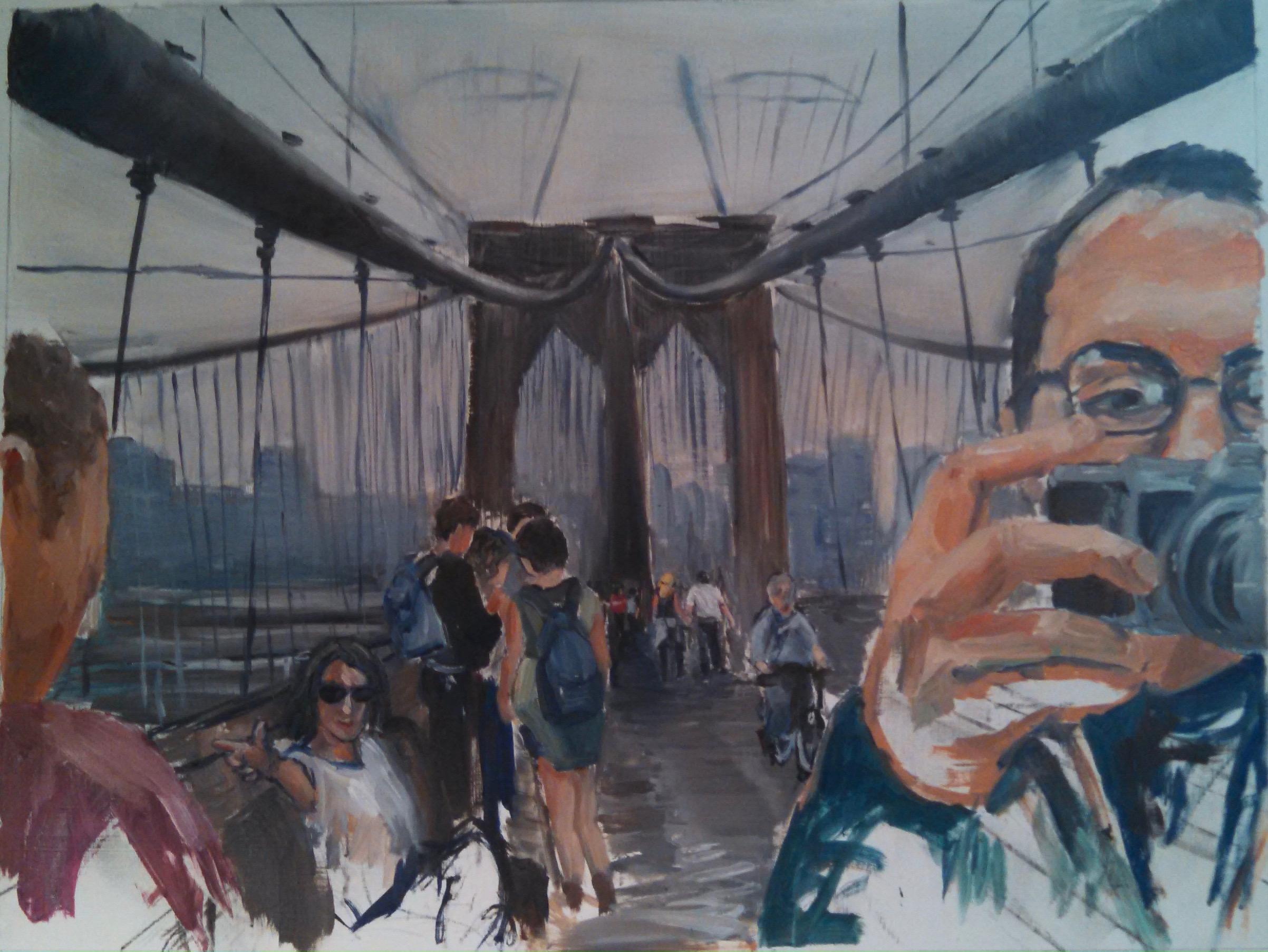 brooklyn bridge (1).jpg