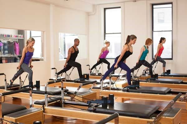 Pilates-at-physio-professionals.jpg