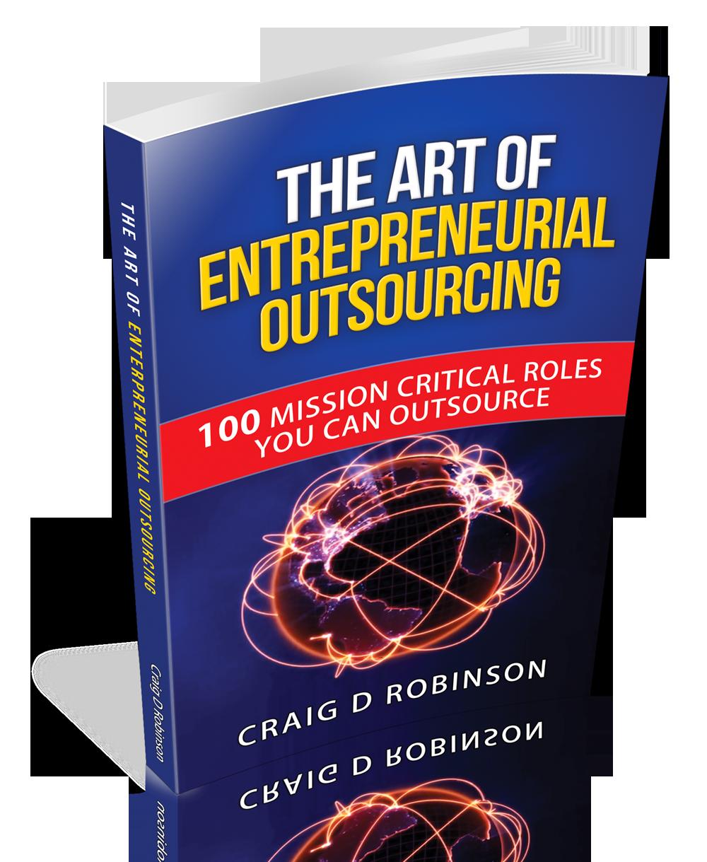 The_Art_of_Entrepreneurial_3D.png