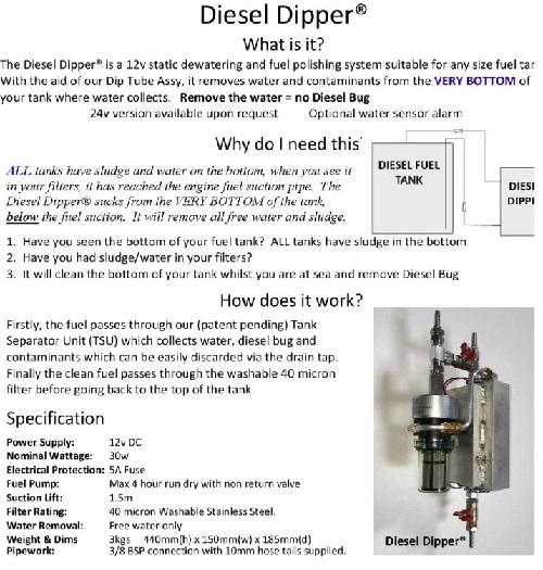 Diesel Dipper Brochure.jpg