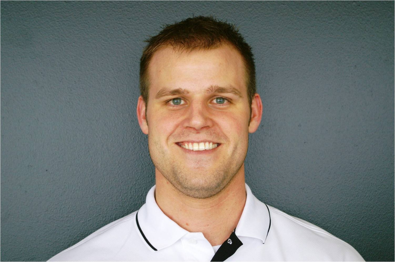 "Another IFGEC Certified Doc!    Here is what Dr Brad Hochstein has to say about the National Shoe Fit Certification Program.    ""Taking the National Shoe Fit Certification course has introduced me to many things that I didn't take into consideration when working with my patients. The depth of information introduced is very helpful and presented more clearly than other courses I have taken in the past. I have studied a lot of the concepts that are introduced through the program in the past but struggled to put everything together. This certification did just that for me. It has helped me to link things together and look ""outside the box"" more than I had in the past.       I am a chiropractor with an extensive functional/biomechanics background and this has added another level of depth to my practice assessment and treatment. I am excited to incorporate the knowledge I   have gained through this certification into my practice to give my patients an even better experience!""    Is it time to up your knowledge base and separate yourself from other clinicians, coaches, trainers, therapists and retailers?    Want to know more? Email us at : thegaitguys@gmail.com"