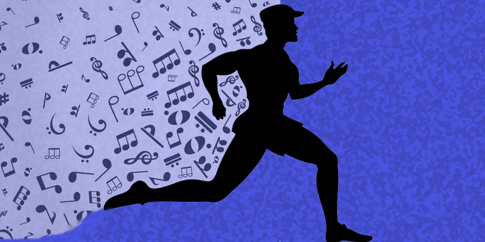 image credit:http://www.holabirdsports.com/blog/which-type-of-music-is-best-for-running/