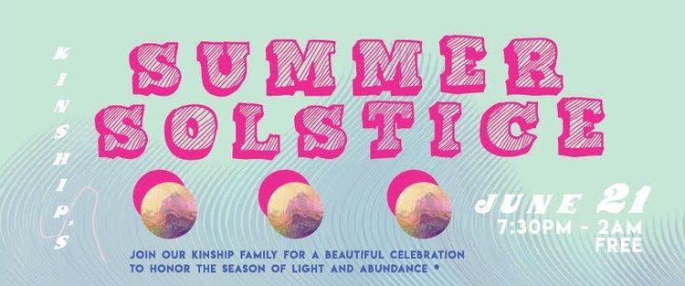 summer-solstice (1).jpg