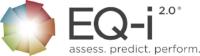 EQi 2.0 logo w-tag.jpg
