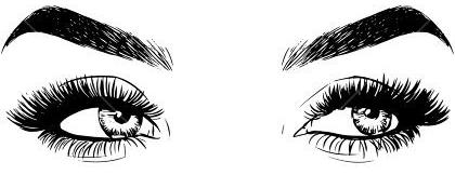 lash drawing.jpg