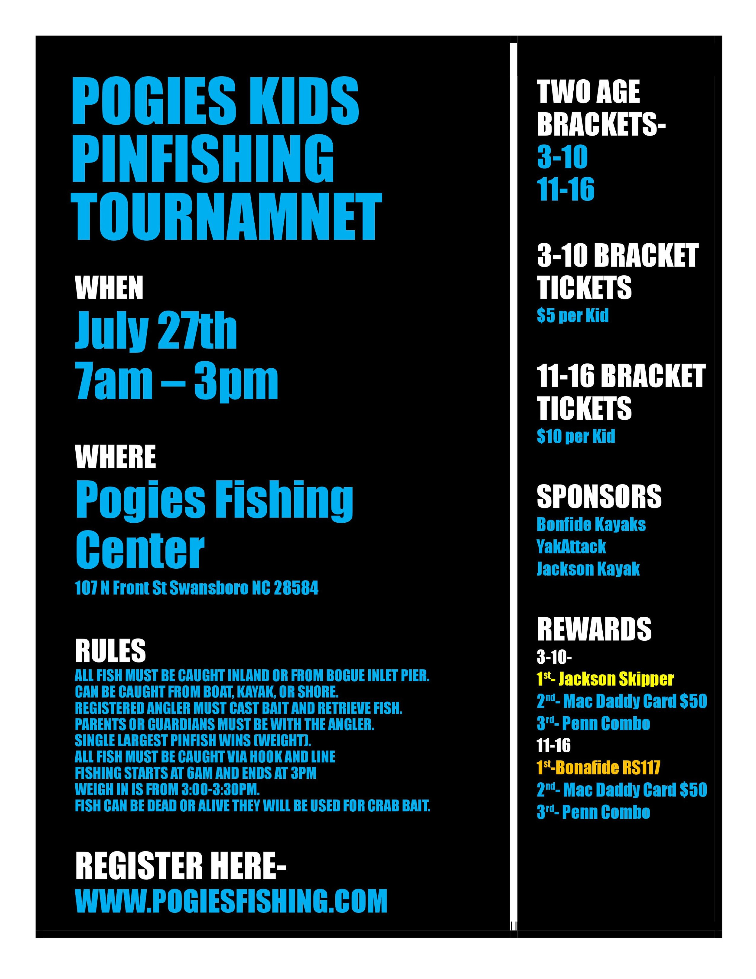 pinfish tourney hey hey.jpg