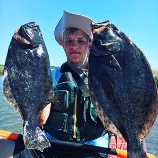 flounder 2.jpg