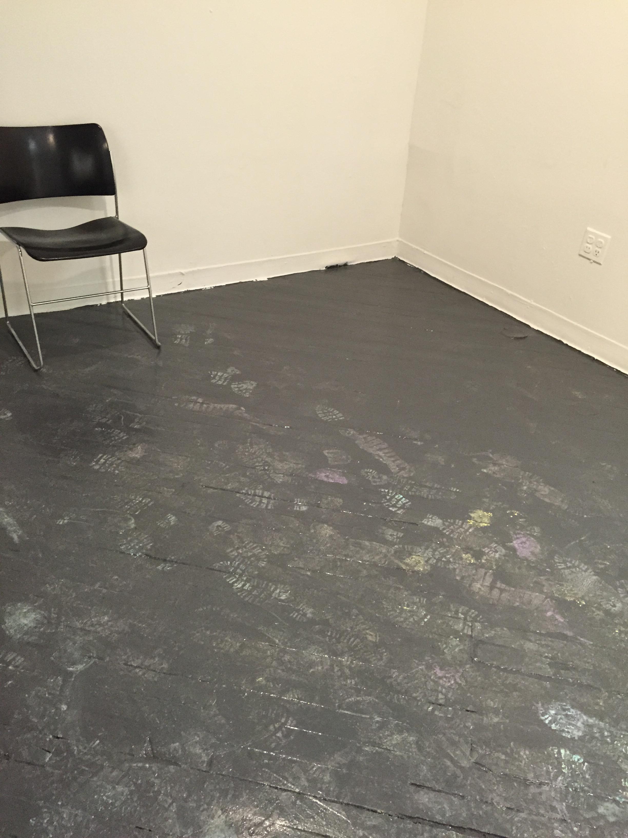 the floor.jpg