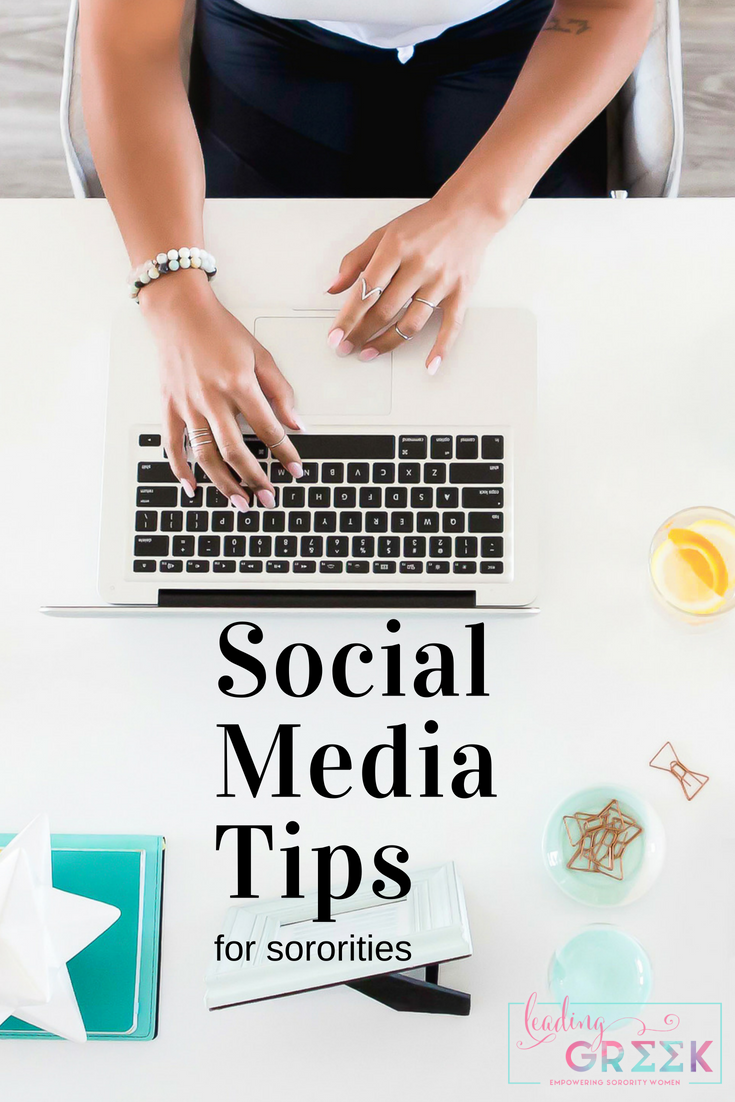 Social Media Tips.png