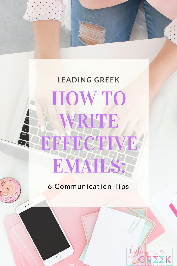 Write effective emails.png